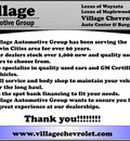 chevrolet malibu 2012 white ltz gasoline not specified front wheel drive automatic 55391