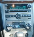 chevrolet malibu 2012 black ltz gasoline not specified front wheel drive automatic 55391