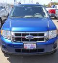 chevrolet silverado 1500 2011 blue lt flex fuel 8 cylinders 4 wheel drive 6 speed automatic 56001