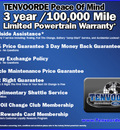 chevrolet trailblazer 2008 silver suv ls 4x4 5dr gasoline 6 cylinders 4 wheel drive automatic 56301