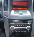 nissan maxima 2010 black sedan gasoline 6 cylinders front wheel drive automatic 34474