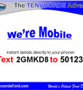 gmc sierra 1500 2006 pewter pickup truck crew cab sle gasoline 8 cylinders rear wheel drive automatic 56001