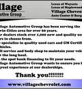 chevrolet silverado 1500 2011 blue ltz flex fuel 8 cylinders 4 wheel drive automatic with overdrive 55391