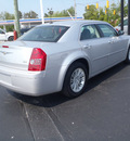 mazda mpv 2005 black van es gasoline 6 cylinders front wheel drive automatic 28557