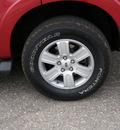 ford econoline cargo 2011 white van e 150 flex fuel 8 cylinders rear wheel drive 4 speed automatic 56301