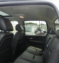 gmc yukon 2011 white suv denali flex fuel 8 cylinders all whee drive automatic 28557