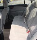 kia optima 2010 silver sedan lx gasoline 4 cylinders front wheel drive automatic 60443