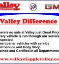 chevrolet impala 2007 red sedan ltz gasoline 6 cylinders front wheel drive automatic 55124