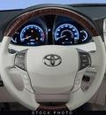 toyota avalon 2011 pearl sedan gasoline v6 front wheel drive automatic 20746