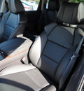 acura mdx 2011 gray suv awd gasoline 6 cylinders all whee drive automatic with overdrive 60462