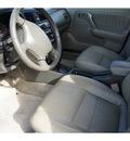 infiniti g20 2000 white sedan gasoline 4 cylinders dohc 16v front wheel drive automatic 47130