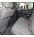 nissan xterra 2006 black suv off road gasoline 6 cylinders rear wheel drive automatic 99352