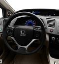 honda civic 2012 sedan ex gasoline 4 cylinders front wheel drive 5 speed automatic 47129