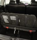 mitsubishi outlander 2008 black suv xls gasoline 6 cylinders all whee drive automatic 44060