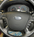 kia optima 2008 red sedan lx gasoline 4 cylinders front wheel drive automatic 34474