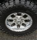 chevrolet 2500 silverado 1994 white 4x4 gasoline v8 4 wheel drive automatic 98371