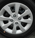 kia rio 2012 white wagon rio5 lx 4 cylinders front wheel drive 6 speed manual 43228