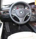bmw 3 series 2008 blue sedan 335i gasoline 6 cylinders rear wheel drive automatic 27616