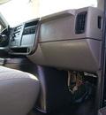 gmc savana cargo 2005 blue van 2500 gasoline 8 cylinders rear wheel drive automatic 61008