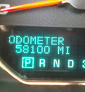 chevrolet monte carlo 2007 black coupe ss gasoline 8 cylinders front wheel drive automatic 75503
