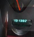 dodge durango 2002 white suv slt plus gasoline 8 cylinders 4 wheel drive automatic 33157