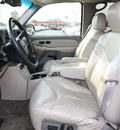 gmc yukon 2001 dk  blue suv slt gasoline 8 cylinders 4 wheel drive automatic with overdrive 07730
