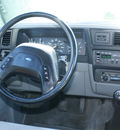 ford explorer 1992 blue xlt gasoline v6 4 wheel drive 4 speed with overdrive 80229