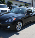 hyundai genesis coupe 2012 black coupe 3 8 track m t gasoline 6 cylinders rear wheel drive 6 speed manual 94010