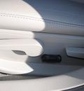 chevrolet impala 2011 white sedan lt flex fuel 6 cylinders front wheel drive automatic 76087