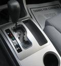 toyota tacoma 2008 white v6 gasoline 6 cylinders 4 wheel drive automatic 62863