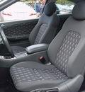 mercedes benz c class 2002 silver hatchback c230 kompressor gasoline 4 cylinders rear wheel drive automatic 06019