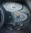 chevrolet trailblazer 2009 beige suv lt gasoline 6 cylinders 2 wheel drive automatic 27569