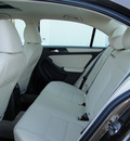 volkswagen jetta 2012 brown sedan se w convenience sunroof gasoline 5 cylinders front wheel drive automatic 98226