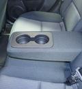 mazda mazda3 2008 black sedan i sport gasoline 4 cylinders front wheel drive 5 speed manual 76108