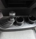 ford f 150 2005 black xlt gasoline 8 cylinders 4 wheel drive automatic 45005