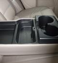 mercury montego 2007 white sedan gasoline 6 cylinders front wheel drive automatic 34731