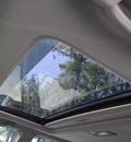 toyota avalon 2002 silver sedan xls gasoline 6 cylinders front wheel drive automatic 75503