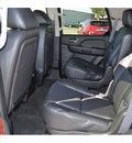 cadillac escalade 2012 black suv luxury flex fuel 8 cylinders all whee drive automatic 76903