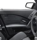 bmw 5 series 2004 sedan 530i gasoline 6 cylinders rear wheel drive not specified 77388