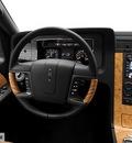lincoln navigator l 2012 suv flex fuel 8 cylinders 4 wheel drive matic o d trans 08902