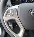 hyundai tucson 2012 suv 4 cylinders automatic 28805