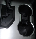 toyota camry 2012 black sedan se gasoline 4 cylinders front wheel drive automatic 91731