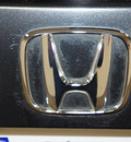 honda odyssey 2004 dk  blue van ex l w dvd gasoline 6 cylinders front wheel drive automatic 76108