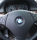 bmw 3 series 2006 black sedan 330xi gasoline 6 cylinders all whee drive steptronic 07701