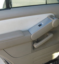 mercury mountaineer 2007 beige suv gasoline 6 cylinders all whee drive automatic with overdrive 62863