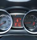 mitsubishi lancer 2008 black sedan de gasoline 4 cylinders front wheel drive automatic 27215