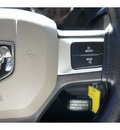 dodge ram pickup 1500 2010 black pickup truck flex fuel 8 cylinders 2 wheel drive 5 speed automatic 77388