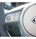 kia soul 2011 beige hatchback gasoline 4 cylinders front wheel drive automatic 77388