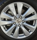 honda accord 2011 silver sedan ex l gasoline 4 cylinders front wheel drive automatic 90004
