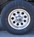 isuzu rodeo 1995 white suv gasoline v6 4 wheel drive 5 speed manual 80229